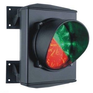Semafor ASF50LRV230-01