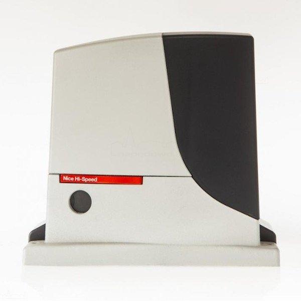 NICE ROBUS HS 500
