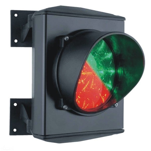 Semafor ASF50L1RV-01