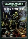 W40k Codex Black Templars