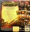 Warhammer Quest – Przygodowa gra karciana