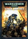 W40k.Codex.Space Marines