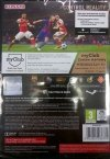 Gra Pro Evolution Soccer 2018 (PES2018) PC