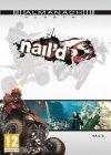 NAIL'D PC DVD