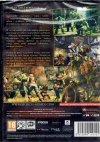 OF ORCS AND MEN PC