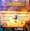 STRONGHOLD 2 EDYCJA PL
