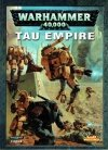 W40k Codex Tau Empire