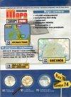 DROGOWA MAPA EUROPY 2008 PC