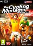 PRO CYCLING MANAGER 2011 PC