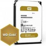Dysk WD WD102KRYZ WD Gold 3.5 10TB 7200 256MB SATA 6Gb/s