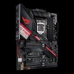 Płyta Asus ROG STRIX Z490-H GAMING /Z490/DDR4/SATA3/USB3.1/PCIe3.0/s.1200/ATX