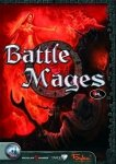 BATTLE MAGES PC