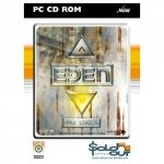 PROJECT EDEN PC