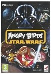 Gra Angry Birds Star Wars PC