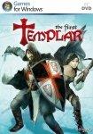 THE FIST TEMPLAR PC DVD
