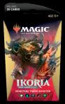 MTG: Ikoria: Lair of Behemoths - Monsters Theme Booster