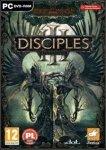 DISCIPLES III:WSKRZESZENIE PC