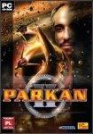 PARKAN 2 PC
