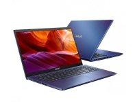 Notebook Asus VivoBook X509JA-BQ285 15,6FHD/i5-1035G1/8<br />GB/SSD512GB/UHD Blue