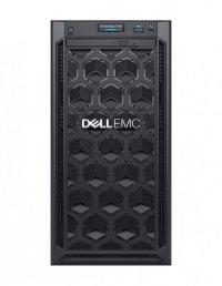 Serwer Dell PowerEdge T140 /E-2124/8GB/1TB/H330<br />/3Y NBD