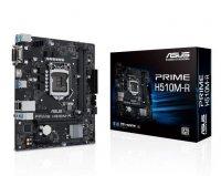 Płyta Asus PRIME H510M-R /H510/DDR4/SATA4/M.2<br />/USB3.0/PCIe4.0/s.12<br />00/mATX