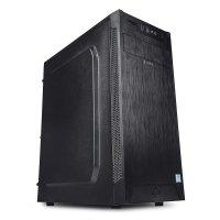 Komputer ADAX VERSO WXPC10400F C5 10400F/H410/8G/SSD51<br />2GB/GT710-2GB/W10Px6<br />4