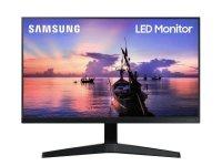 Monitor Samsung 24 F24T350 VGA HDMI