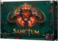 Sanctum PL