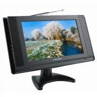 Monitor / TV MANTA LCD1101 (używany)