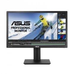 Monitor Asus 27 PB278QV VGA DVI HDMI głośniki