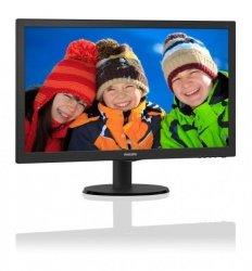 Monitor Philips 27 273V5LHAB/00 HDMI głośniki