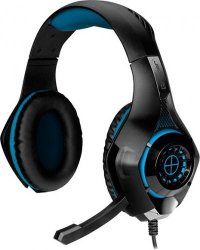 Gaming Headset TRACER Battle Heroes Gunman