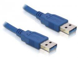 Delock kabel USB 3.0 AM-AM 1,5m