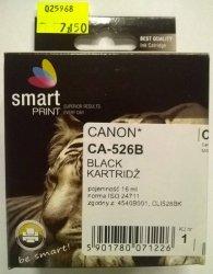 CANON CLI-526B           smart PRINT