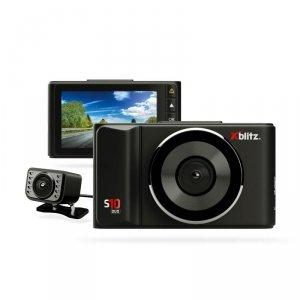 Kamera samochodowa Xblitz S10 Duo