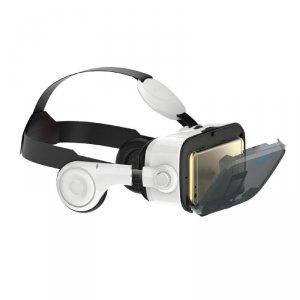 Gogle wirtualnej rzeczywistości VR Garett VR4