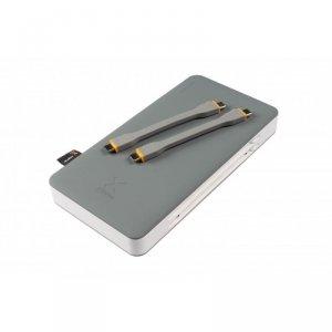 Powerbank Xtorm Voyager 60W 26.000 mAh, USB-C PD 60W, USB-C 15W, 2x QC 3.0