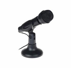 Mikrofon komputerowy Vakoss AK-313 Jack 3,5mm