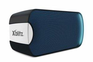 Głośnik Bluetooth Xblitz Joy