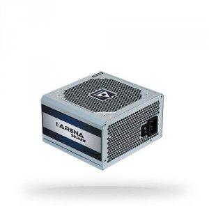 Zasilacz Chieftec GPC-700S 700W ATX 120mm 80+ Spraw >80%
