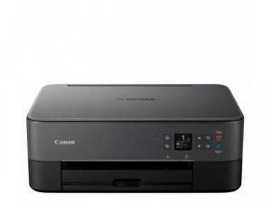 Urządzenie wielofunkcyjne Canon PIXMA TS5350 3w1 black