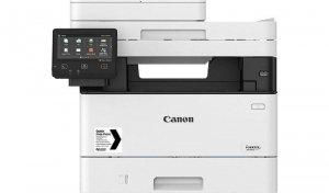 Urządzenie Wielofunkcyjne Canon i-SENSYS MF443dw 4 w 1