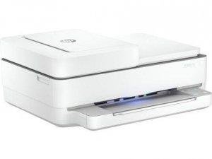 Urządzenie wielofunkcyjne HP DeskJet Plus Ink Advantage 6475 4w1