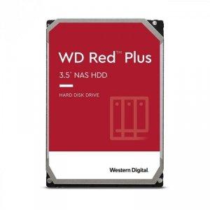 Dysk WD WD140EFGX 3,5 14TB WD Red™ Plus SATA