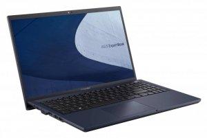 Notebook Asus B1500CEPE-BQ0054R 15,6FHD/i7-1165G7/16GB/SSD512GB/MX330-2GB/10PR
