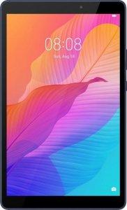 Tablet Huawei MatePad T8 WiFi 8/MediaTek MT8768/2GB/16GB/Andr.10 Granatowy