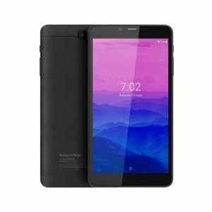 Tablet Kruger&Matz KM0702 7 EAGLE 702 4G