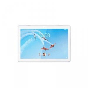 Tablet Lenovo TAB M10 TB-X505L 10.1/Snapdragon 429/2GB/32GB/WiFi/LTE/Andr.8.1 White