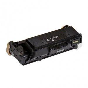 Toner Xerox WC 3330/3335/3435 15k Black