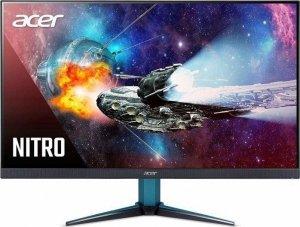 Monitor Acer 27 Nitro VG271USbmiipx (UM.HV1EE.S01) 2xHDMI DP głośniki